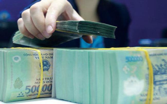 Nguồn lực đối ứng nợ xấu giảm tại nhiều nhà băng