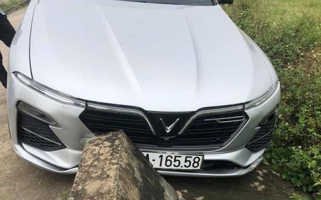VinFast công bố giá thước lái Lux A2.0 chỉ hơn 29 triệu, bác bỏ mức giá gần 350 triệu đồng mà đại lý báo khách hàng