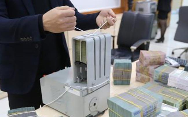 Ngân hàng Nhà nước chính thức siết giới hạn dùng vốn ngắn hạn cho vay trung dài hạn
