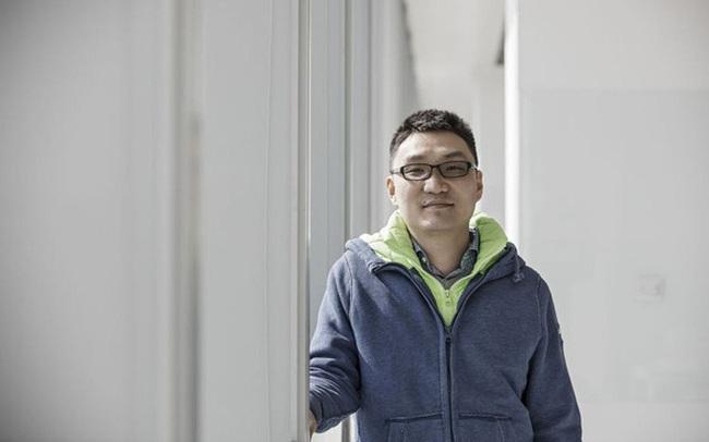 Ông chủ hãng thương mại điện tử từng đe dọa Alibaba, lọt top 100 người giàu nhất thế giới ở tuổi 38 vừa bị mất 5 tỷ USD sau 1 đêm