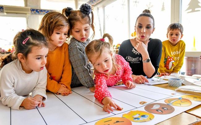 6 bài học người Do Thái dạy con, cha mẹ nào cũng nên học hỏi