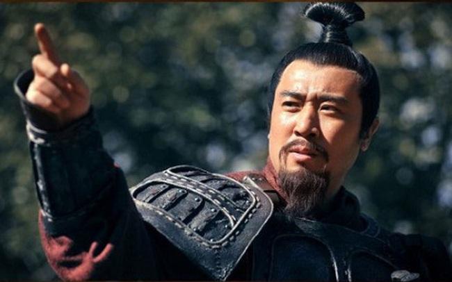 Lưu Bị một khi thống nhất thiên hạ, nhất định sẽ không tha cho 1 người, người này là ai?