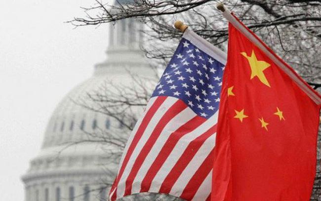 Truyền thông Trung Quốc bác tin đồn đàm phán Mỹ-Trung gặp khó