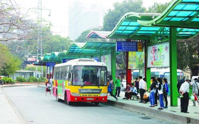 Hà Nội sẽ phát wifi miễn phí phục vụ khách tại điểm chờ xe buýt