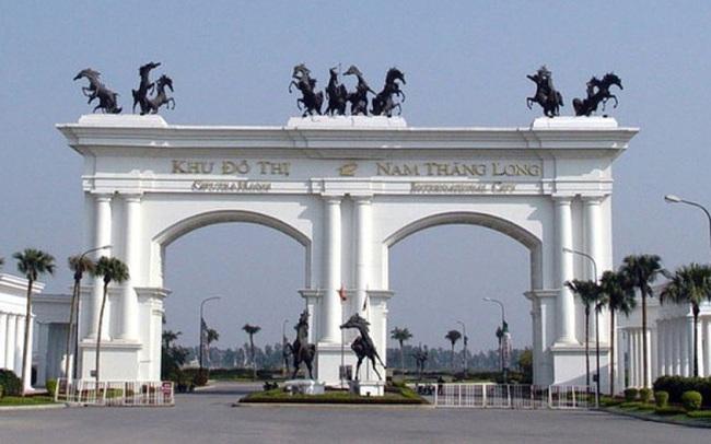 """Ông chủ đầu tư """"khu đô thị nhà giàu"""" Nam Thăng Long Ciputra Hà Nội qua đời ở tuổi 88"""