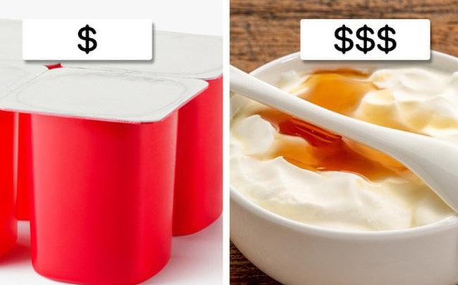 Không phải sơn hào hải vị nhưng có 5 loại đồ ăn dù đắt đến mấy thì bạn vẫn nên mua, đơn giản vì chúng xứng đáng!