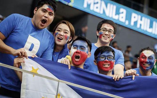 """Chơi lớn như nước chủ nhà Philippines tại SEA Games 30: Phát vé miễn phí lễ khai mạc, tặng kèm cả vé bế mạc, môn nào chưa bán hết vé thì """"miễn phí"""" tới hết kỳ Đại hội"""