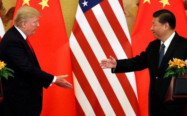 """Chuyện làm ăn đang phất lên """"như diều gặp gió"""", 2 quốc gia này sẽ mất vui nếu Mỹ-TQ sớm làm hòa?"""