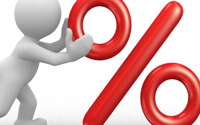 Thắp kỳ vọng giảm lãi suất tái cấp vốn?
