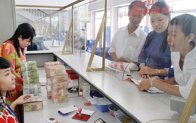 Gần 20.000 doanh nghiệp tại Tp. HCM bị thanh, kiểm tra thuế