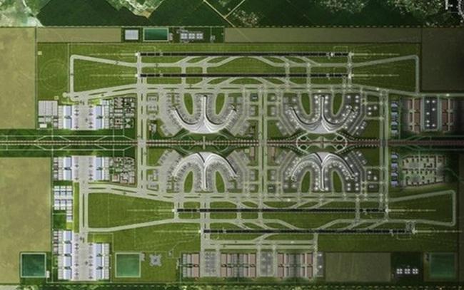 ACV chỉ nên tập trung vào các sân bay lớn