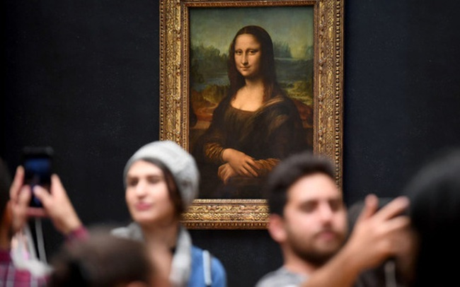 Muốn sống lâu hơn? Các nhà nghiên cứu khuyên bạn hãy chăm chỉ đi thưởng thức nghệ thuật