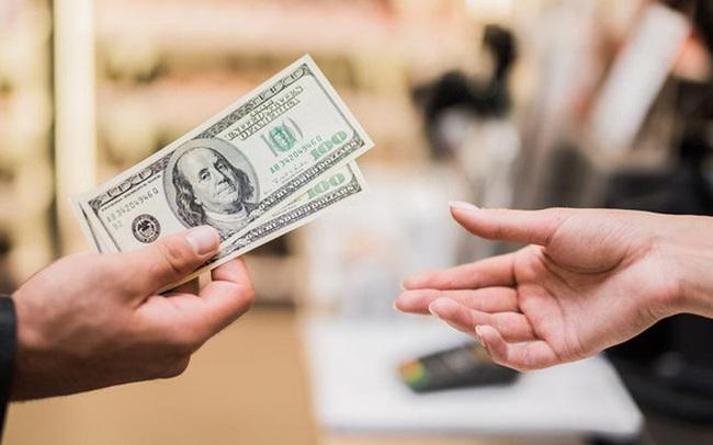 Tiền bạc vốn nhạy cảm nhưng không ít dân công sở đã mạo phạm đồng nghiệp chỉ vì xem nhẹ 6 quy tắc này
