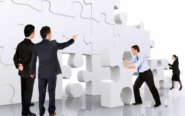 """Tại sao lãnh đạo không quản những người nhàn rỗi, lại """"ưa"""" quản những nhân viên nghe lời: 3 """"chiêu"""" giúp bạn thoát khỏi tình huống khó chịu"""