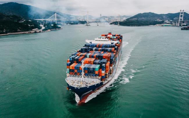 Forbes: Đây là lý do khiến Việt Nam và phần còn lại của châu Á vẫn có thể tăng trưởng tốt trong năm 2020, dù Trung Quốc có tiếp tục thương chiến với Mỹ hay không