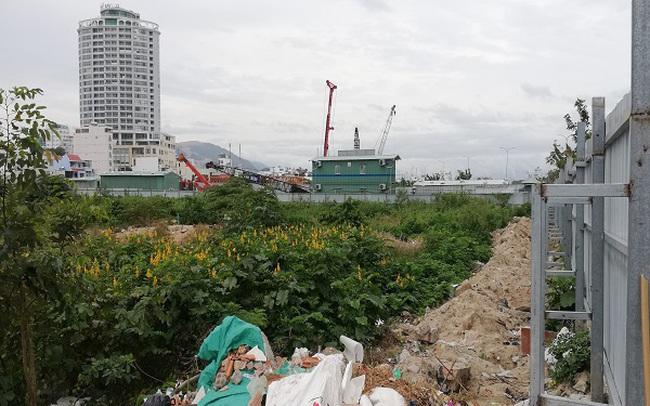 Dự án Khu dân cư Cồn Tân Lập: Mua bán, sang nhượng vô tội vạ