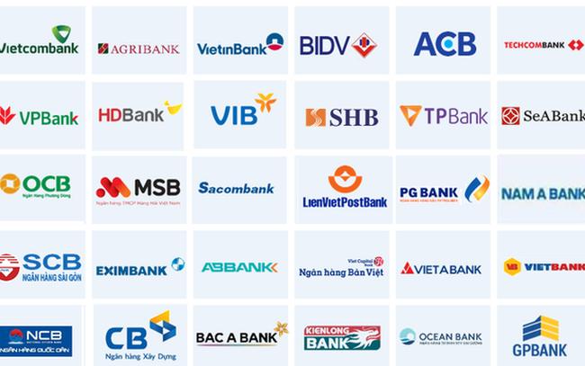 Lợi nhuận 5.000 tỷ đồng gọi tên những ngân hàng nào?