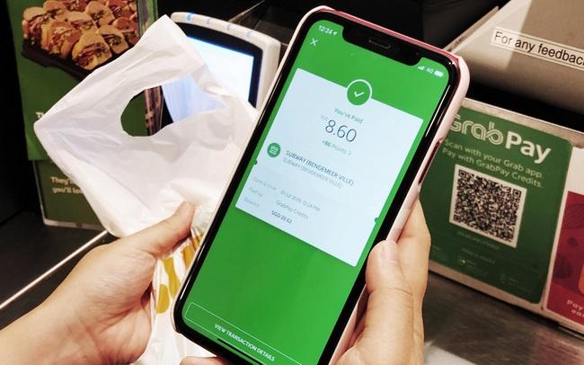 Fintech News Singapore: Thị trường thanh toán di động Việt Nam dự kiến đạt 70,9 tỷ USD vào năm 2025