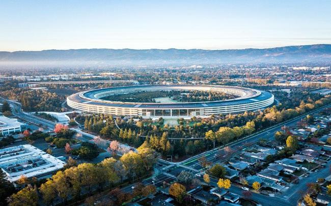 6 bước ngoặt quan trọng trong lịch sử khiến Thung lũng Silicon trở thành trung tâm công nghệ của thế giới