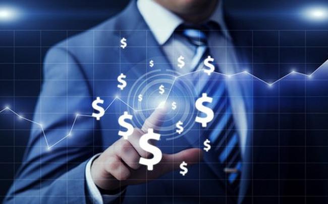 CTCP SCI (S99) phát hành 10 triệu cổ phiếu tăng vốn điều lệ