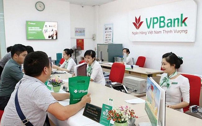 VPBank vay tín dụng xanh hơn 212 triệu USD từ 7 định chế tài chính quốc tế