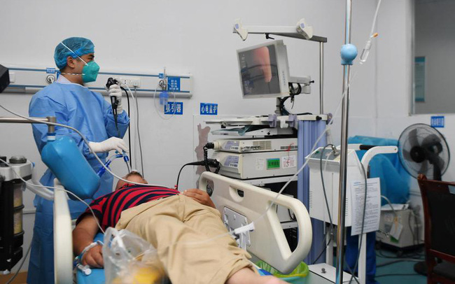 Sau Thái Lan, đến lượt Nhật Bản phát hiện trường hợp nhiễm bệnh phổi lạ có nguồn gốc từ Trung Quốc