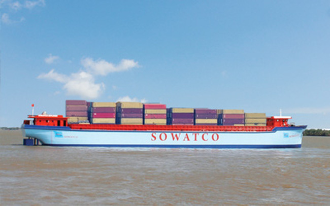 Sowatco (SWC) báo lãi cả năm 2019 giảm 35%, chỉ hoàn thành được 75% kế hoạch năm
