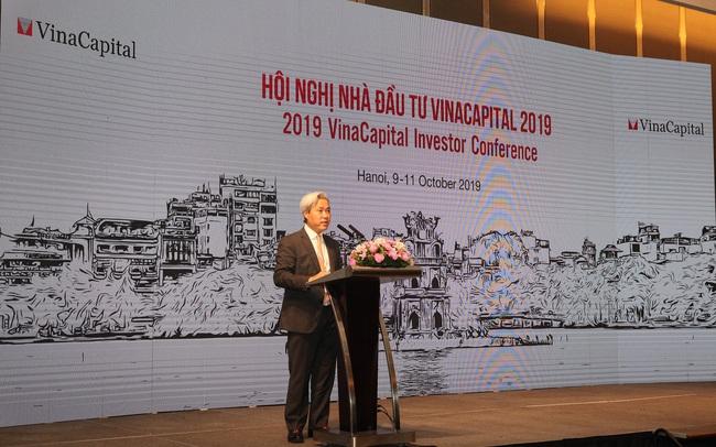 Diễn biến TTCK khó lường, VOF VinaCapital đầu tư 20 triệu USD vào tập đoàn khách sạn tư nhân hàng đầu Việt Nam