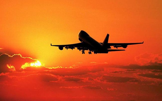 Tăng trưởng ngành hàng không đẩy mạnh du lịch Việt Nam – Indonesia