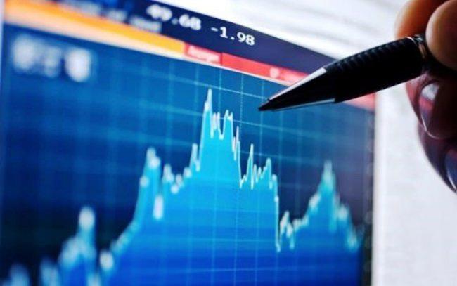 HSG, STK, TNI, VJC, NKG, CTF, FIT, NTH, ICG: Thông tin giao dịch lượng lớn cổ phiếu