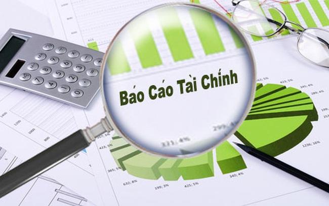 Đầu tư Vi na ta ba (VTJ): Không phát sinh doanh thu, quý 4 vẫn lãi hơn 616 triệu đồng