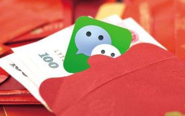 Nhân viên Alibaba, Xiaomi, Baidu dậy sóng: WeChat Pay thưởng tết 10 tháng lương, ngoài ra mỗi người nhận thêm hơn 600 triệu đồng