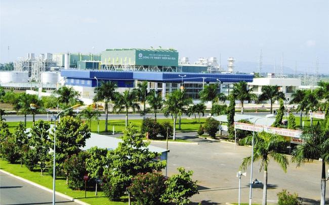 Nhiệt điện Bà Rịa (BTP): Năm 2019 lãi 206 tỷ đồng vượt 130% kế hoạch
