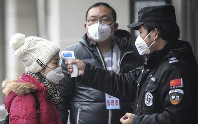 """Từ SARS, Ebola đến cúm Corona: Mặt trái của toàn cầu hoá khi dịch bệnh trở thành """"hành lý"""" gửi đi khắp thế giới"""