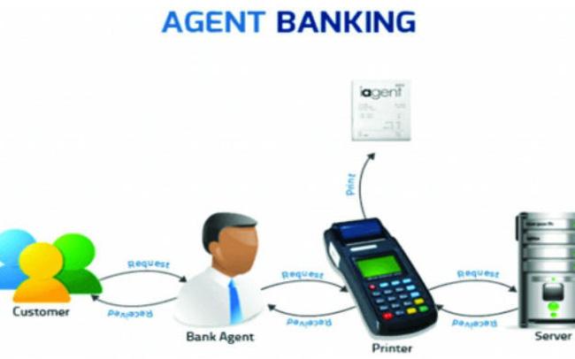 Thủ tướng chỉ đạo nghiên cứu, triển khai mô hình đại lý ngân hàng