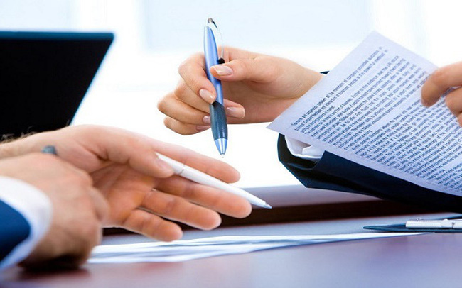 Năm 2020: Đây là những điểm mới cần lưu ý cho hàng triệu người khi đặt bút ký vào hợp đồng lao động!