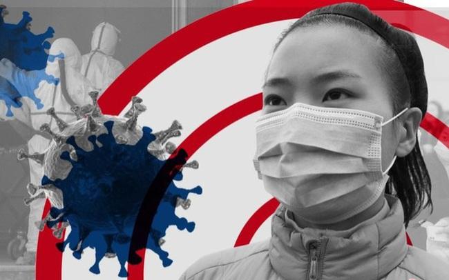 Những hàng hóa nào sẽ bị ảnh hưởng nhiều nhất bởi virus corona?