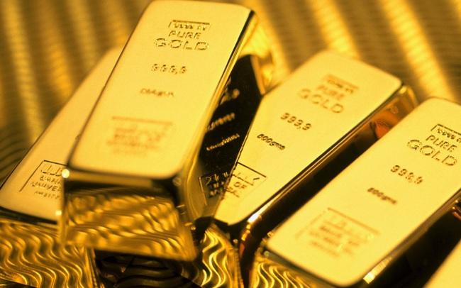 Có nên đầu tư vào vàng trong năm nay?