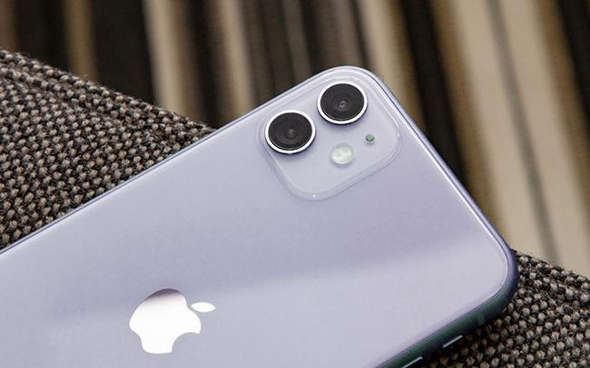 Smartphone đã thay đổi như thế nào trong năm 2019?