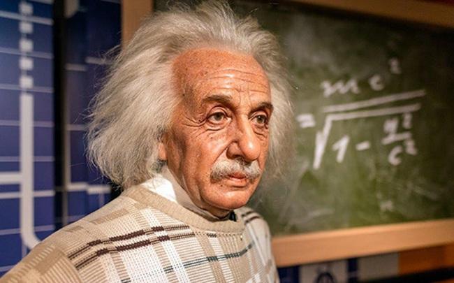 2 giờ để suy nghĩ vẩn vơ – quy luật để trở thành thiên tài của Albert Eistein, Charles Darwin và nhiều danh nhân khác