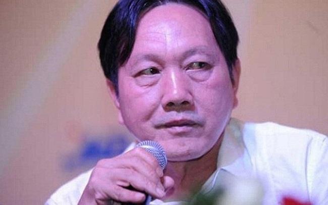 Cổ phiếu HVG của Thuỷ sản Hùng Vương bị huỷ niêm yết bắt buộc
