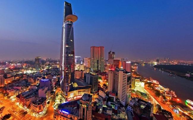Việt Nam đặt mục tiêu tăng 10 bậc trong xếp hạng môi trường kinh doanh