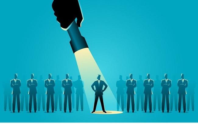 """Xu hướng tuyển dụng của các ngành """"hot"""" thương mại điện tử, fintech, tiêu dùng nhanh và bán lẻ..."""