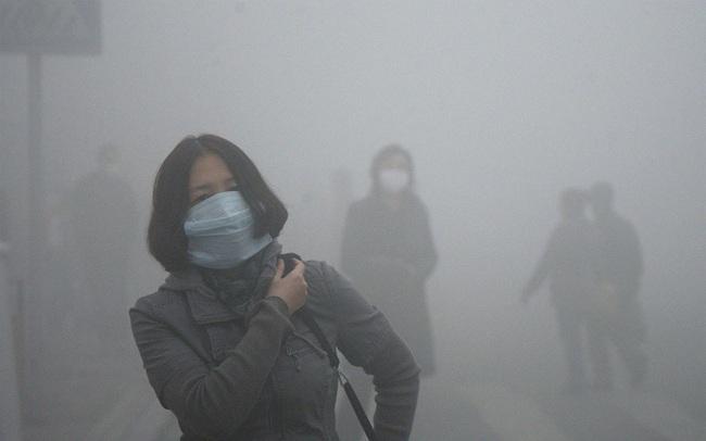 """Nhà máy điện than sẽ làm tăng 19.223 """"cái chết sớm"""" ở Việt Nam vào năm 2030"""