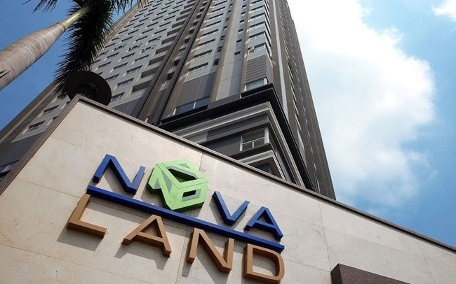 Năm 2019, tập đoàn Novaland đạt gần 11.000 tỷ đồng doanh thu