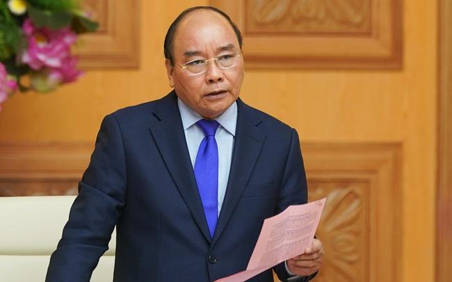 Thủ tướng: Cần tạm ngừng cấp visa cho khách du lịch Trung Quốc