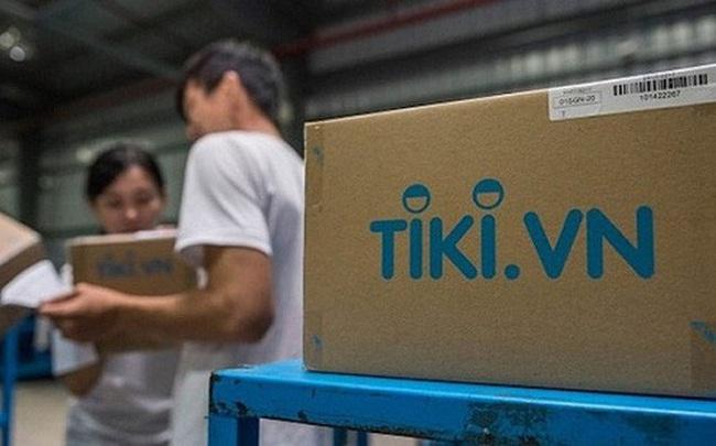 """Tại sao thương mại điện tử bùng nổ nhưng người tiêu dùng Việt Nam lại """"tiết kiệm"""" nhất Đông Nam Á?"""
