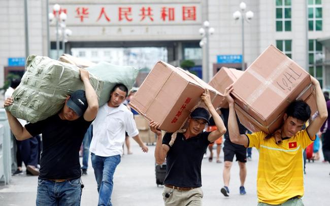 Báo Nhật viết gì về nỗi sợ coronavirus ở Việt Nam?