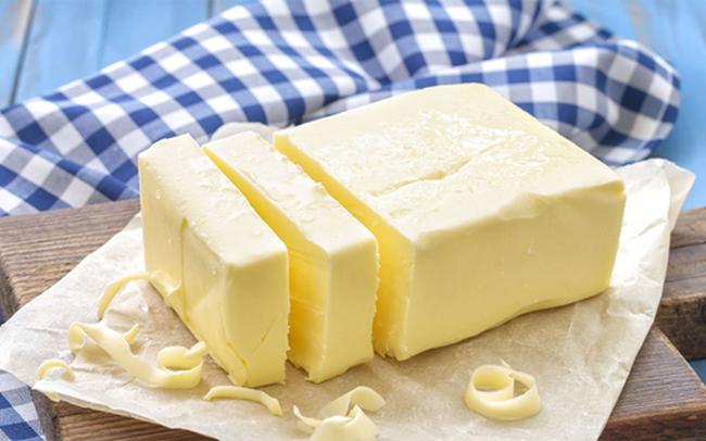 Bơ thực vật là lựa chọn thay thế lành mạnh cho bơ động vật: Đây là lý do tại sao!