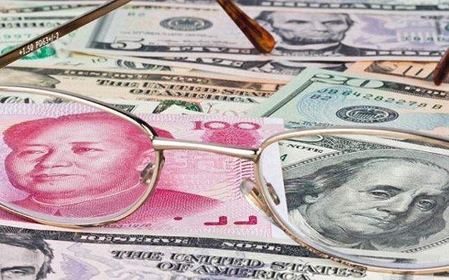 Triển vọng thị trường tiền tệ 2020 có tiếp tục lạc quan?